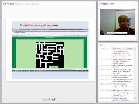 Информационные технологии и цифровые образовательные ресурсы в деятельности учителя литературы 5–11 классов
