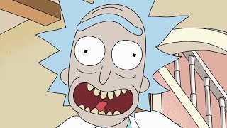 Video Rick And Morty Facts You Probably Never Knew Before MP3, 3GP, MP4, WEBM, AVI, FLV Oktober 2017