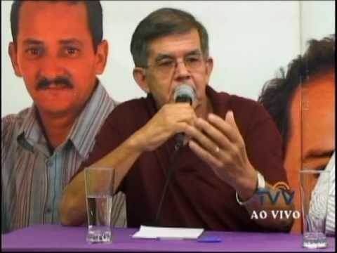 Debate dos Fatos ed.10 15/04/2011 (2/3)