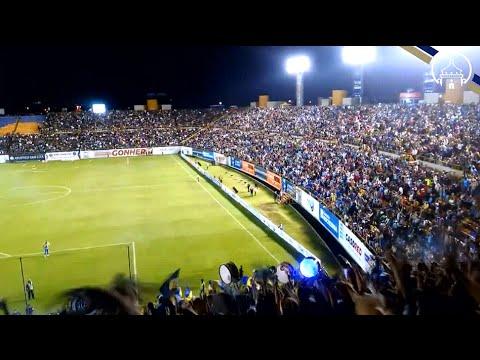 Atlético San Luis 1-0 Querataro (Parte 2) - La Guerrilla - San Luis