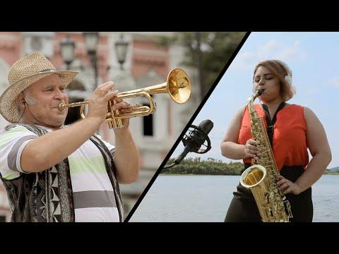 Песня Бременских музыкантов