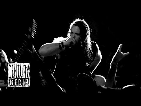 UNEARTH - No Reprisal