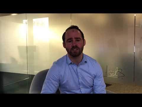 HR Heads | Dave's HR Officer Job Opportunity, Bristol