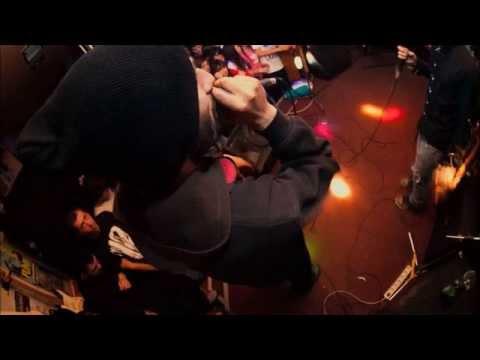 Magma Dee - Αιχμάλωτος (видео)