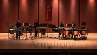 Download Lagu Ku-Ka-Ilimoku, Armstrong Percussion Mp3