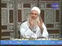 الشيخ حسين يعقوب يحكي قصة طريفة للعبرة