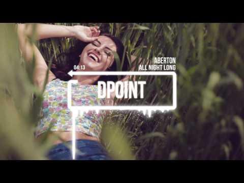 Aberton - All Night Long (Original Mix)