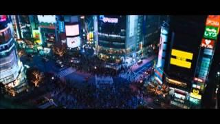 Nonton Caméo de Jason Statham dans Fast & Furious 6 Film Subtitle Indonesia Streaming Movie Download