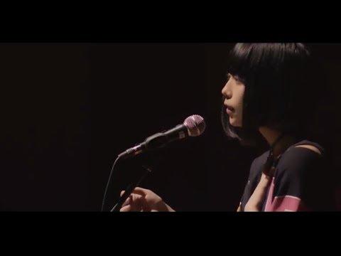 , title : '「桜の泪」 MUSIC VIDEO/chocol8 syndrome(ちょこはち)'