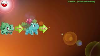 Video Pokemon new episode MP3, 3GP, MP4, WEBM, AVI, FLV Oktober 2018