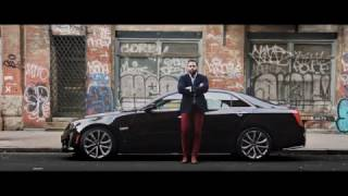 Cadillac launches a subscription service for luxury car-sharing