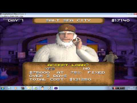 big mutha truckers gba free download