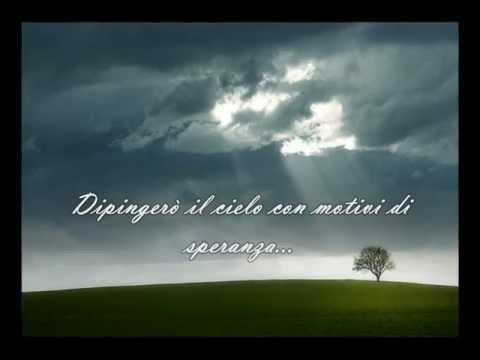 Hurts - Silver lining (Traduzione  in italiano+Testo)