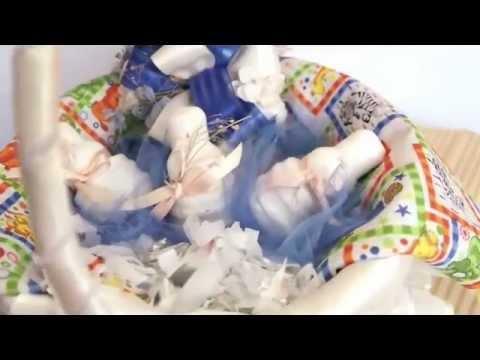 Preparativos de un bautizo videos videos relacionados for Preparativos para baby shower