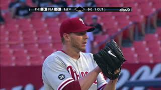 Nonton A Perfect Halladay  Remembering Roy  Roy Halladay S Perfect Game From May 29  2010 720p 60fps Film Subtitle Indonesia Streaming Movie Download