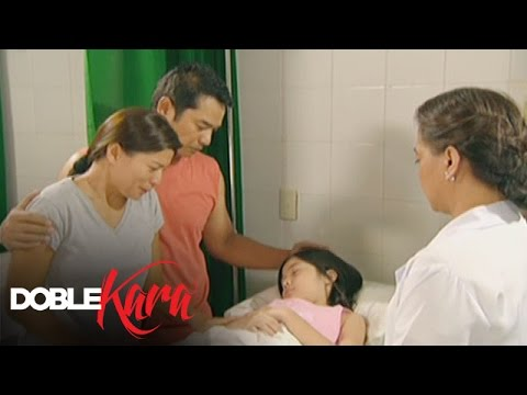 Doble Kara: Leukemia