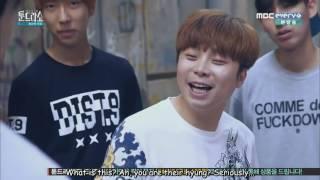 Nonton  Eng Sub  150831 Innocent Family Ep 6 Webtoon Drama Show Film Subtitle Indonesia Streaming Movie Download