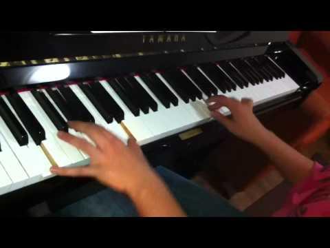 Brown Eyed Girl - Van Morrison video tutorial preview
