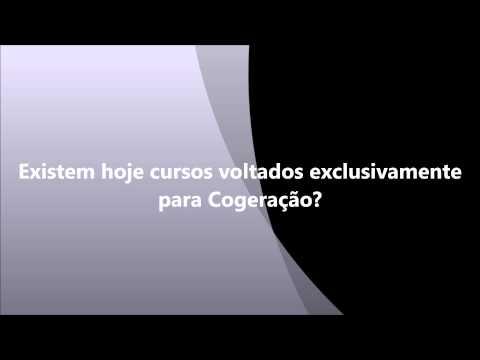 Cogeração: uma saída viável para o Brasil?