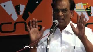 Chinnathirai Nadigar Sangam Election Winners Introduce Clip 2