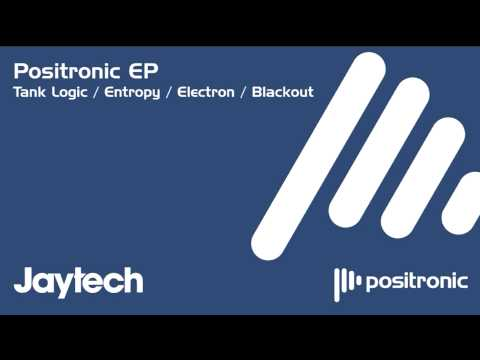 Jaytech - Entropy (Original Mix)