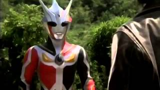download lagu download musik download mp3 Ultraman Nexus Episode 7