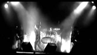 LIBIDO - Hombre loco  (video oficial)