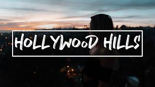 Nonton California Dreamin 2018    Film Subtitle Indonesia Streaming Movie Download