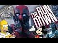 Disney Buys Fox  The Rundown  Electric Playground waptubes