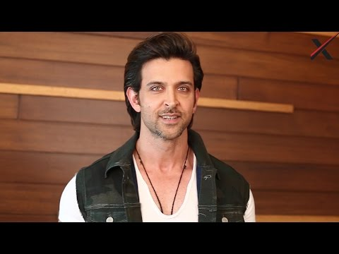 Hrithik Roshan ties up with MTB Himalaya Challenge 2014