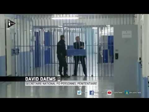 Après les attentats, 80 fouilles dans des cellules d'islamistes radicaux (Màj vidéo)