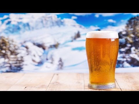 Does Drinking Alcohol Really Help Prevent Hypothermia?