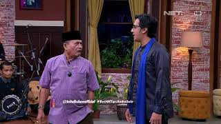 Video The Best Of Ini Talkshow - Semua Orang Kesel Gara Gara Pak RT Salah Beli MP3, 3GP, MP4, WEBM, AVI, FLV Januari 2019