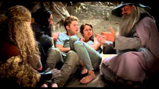 Nonton Starving Games Dirty Scene Film Subtitle Indonesia Streaming Movie Download