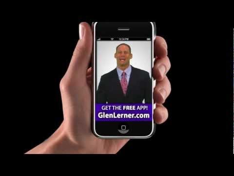 Video of Glen Lerner