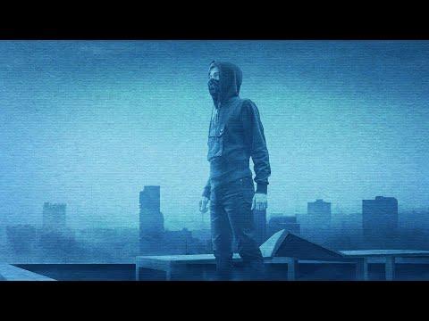 Tere Ishq Mein Naachenge Lyrical - Raja Hindustani | Kumar Sanu | Aamir Khan & Karisma Kapoor - Thời lượng: 8 phút và 40 giây.