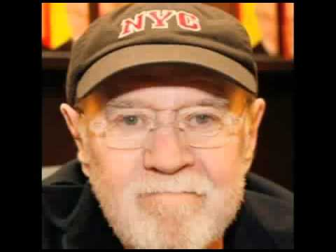#Anon #NewZ  The USA Truth GOV CRIMES OPEN YOUR MIND by George Carlin