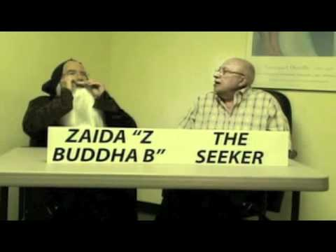 zaida-buddha-on-the-truth-on-suffering-satire