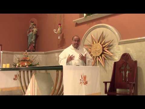 LA GRACIA del Sabado 9 de febrero de 2013