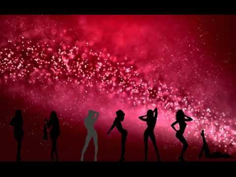 Video ମତେ ହୋଟେଲ କୁ ନେଇ ଡ୍ରେସ ଖୋଲି ଖୁବ ଗେହିଂଲା   MATE HOTEL KU NEI MO DRESS KHOLI KHUB GEHINLE download in MP3, 3GP, MP4, WEBM, AVI, FLV January 2017