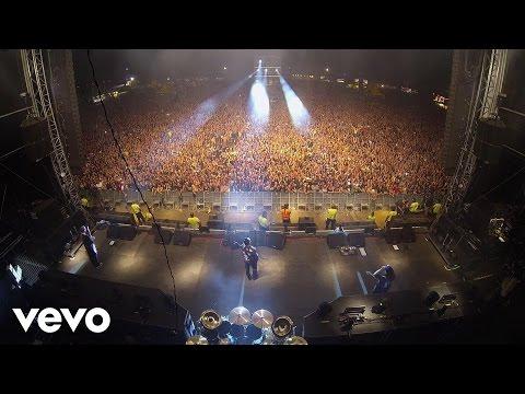 BOA (Live)