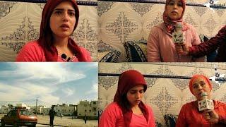أكادير : بالفيديو .. شيماء تكشف ملابسات الفيديو الإباحي المنسوب لها