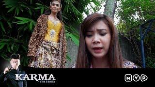 Video Jimat Pengundang Petaka - Karma The Series MP3, 3GP, MP4, WEBM, AVI, FLV Januari 2019