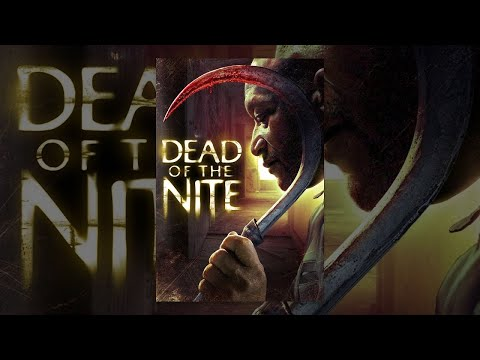 Dead of the Nite | Full Horror Movie