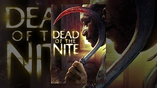 Nonton Dead of the Nite | Full Horror Movie Film Subtitle Indonesia Streaming Movie Download
