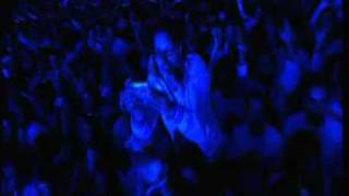 Rain Down - Delirious&generación 12