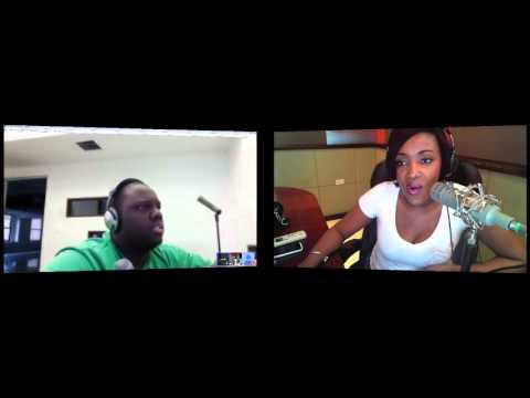 The Morning Show   Why are successful black women single   Mar 20 14