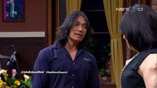 Video Wayolo Andre Dimarahin Kan Sama Agung Hercules - The Best Of Ini Talk Show MP3, 3GP, MP4, WEBM, AVI, FLV Juni 2019