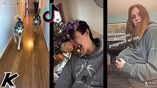 Video TikToks that keep me up past my bedtime v2 MP3, 3GP, MP4, WEBM, AVI, FLV Juni 2019