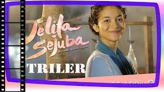 Video Putri Marino - Film Indonesia 2018 Jelita Sejuba ( Trailer ) 5 April 2018 MP3, 3GP, MP4, WEBM, AVI, FLV Mei 2018